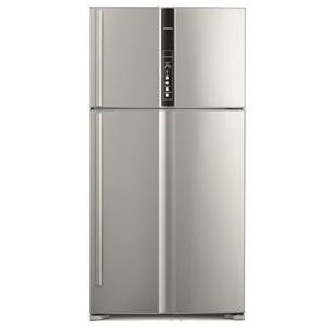 tủ lạnh hitachi R-V720PG1