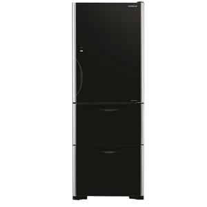 tủ lạnh hitachi R-SG32FPGV (GBK)