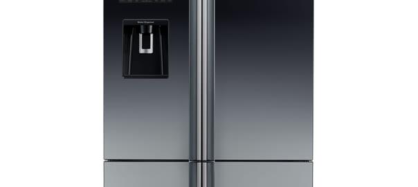 Tủ lạnh Hitachi R-WB730PGV6X (XGR)